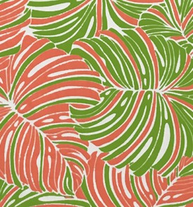 PAA1254 Coral Green