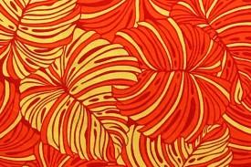 PAA1254 Orange Yellow