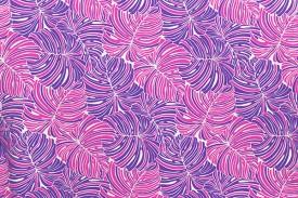 PAA1254_PurpleCream