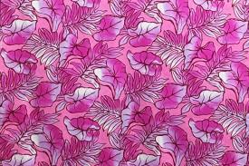 PAA1255_Pink