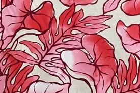PAA1255 Pink Beige
