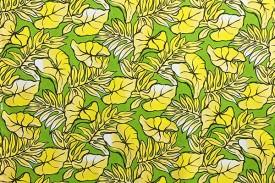 PAA1255_YellowGreen