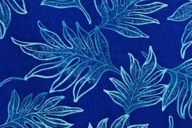 PAB0828 Blue
