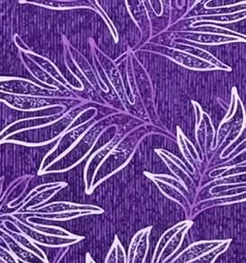 PAB0828 Purple