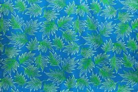 PAB0828_Turquoise