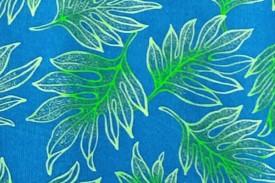 PAB0828 Turquoise