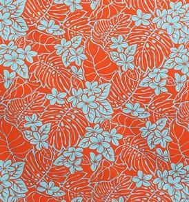 PAB0829_Orange