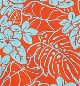 PAB0829 Orange