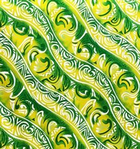 PAC1338_YellowGreen