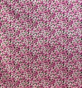 CAA0872_Pink