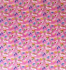 CAC0421_Pink