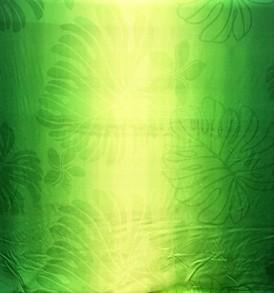 HR1473_Green