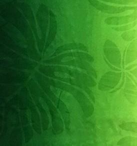 HR1473 Green