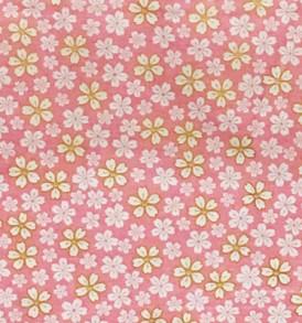 JP2407 Pink
