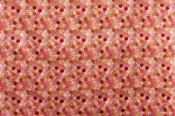 JP2414_Pink
