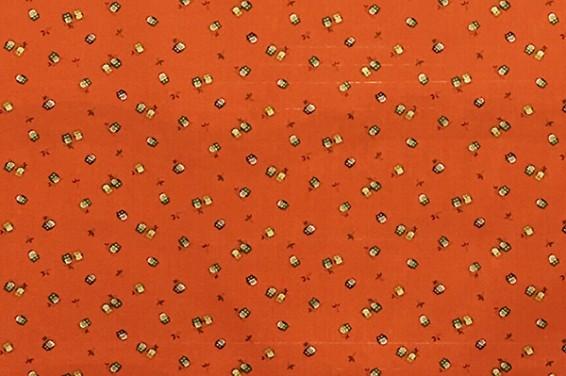 JP2416_Orange_Z
