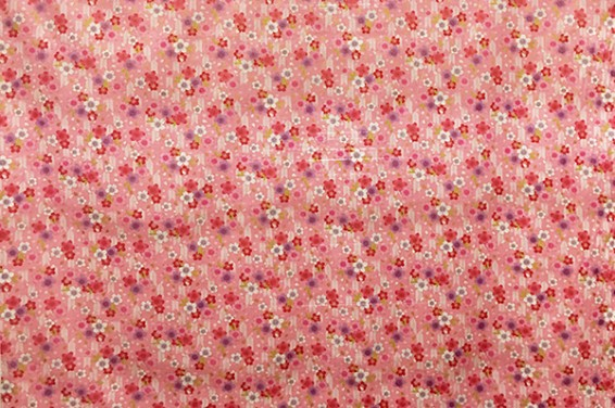 JP2420_Pink