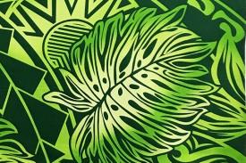 PAB0830 Green