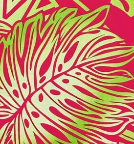 PAB0830 Pink Green
