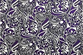 PAB0831_Purple
