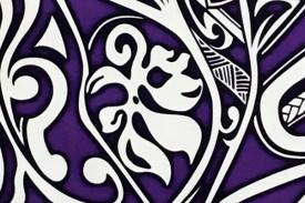 PAB0831 Purple