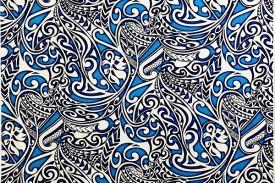 PAB0831_Turquoise
