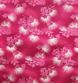 PAB0832_Pink
