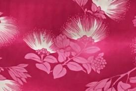 PAB0832 Pink