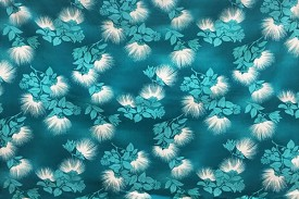 PAB0832_Turquoise