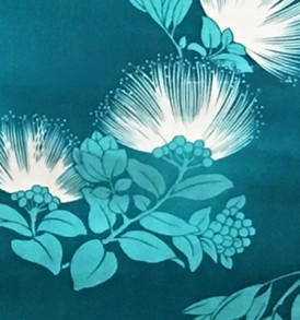 PAB0832 Turquoise