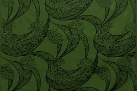 PAC1340_Green