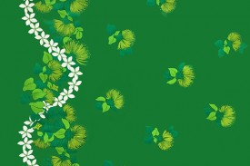 PBB2622_Green