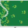 PBB2622_Green_1
