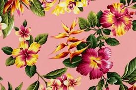 CAA0876 Pink