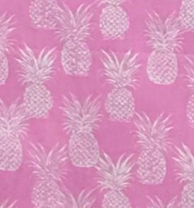 CAA0880 Pink