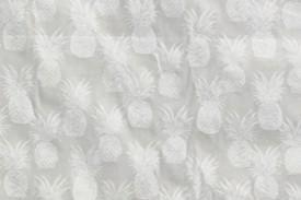 CAA0880 White White