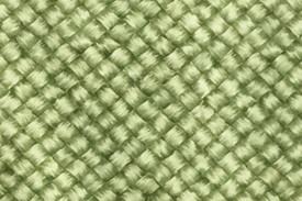 CAA0881 Green
