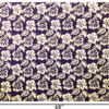 HR1488_Purple_1