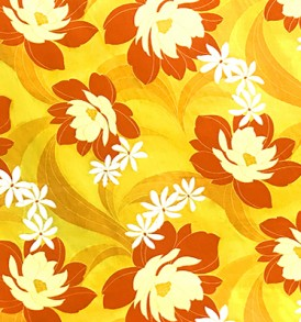 PAA1258_Yellow