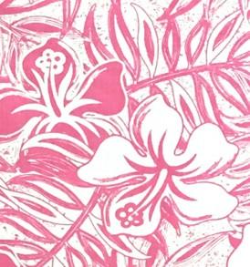 PAA1261 Cream Pink