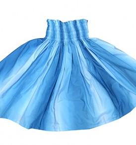 PAU1861_Blue
