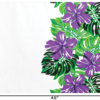 PBB2623_PurpleWhite_1