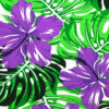 PBB2623_PurpleWhite_Z
