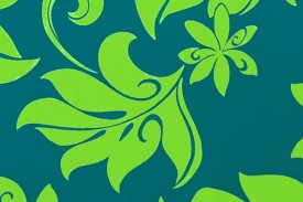 HR1492 Turquoise Lime