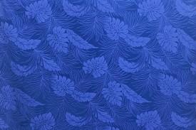 PAB0680_Blue