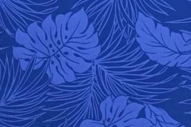 PAB0680 Blue