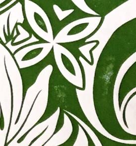 PAB0834 Green