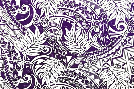 PAB0834_Purple