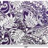 PAB0834_Purple_1