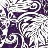 PAB0834_Purple_Z